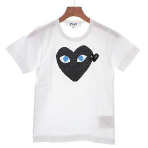 PLAY COMME des GARCONS / プレイコムデギャルソン Tシャツ・カットソー レディース|ragtagonlineshop