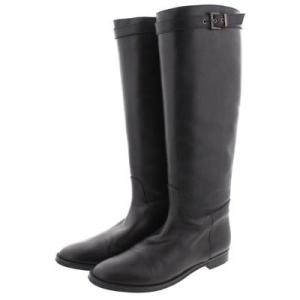 MARGARET HOWELL idea / マーガレットハウエルアイディア 靴・シューズ レディース|ragtagonlineshop