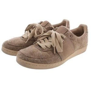 ANDREA POMPILIO  / アンドレア ポンピリオ 靴・シューズ メンズ|ragtagonlineshop