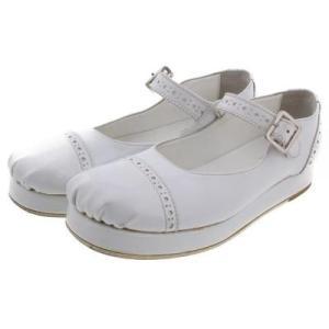tricot COMME des GARCONS / トリコ コムデギャルソン 靴・シューズ レディース ragtagonlineshop