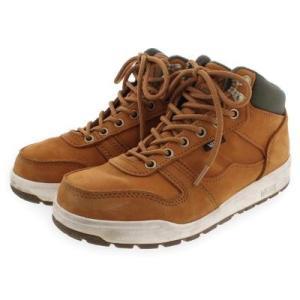 VANS  / バンズ 靴・シューズ メンズ|ragtagonlineshop