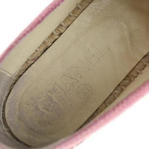 CHANEL  / シャネル 靴・シューズ レディース|ragtagonlineshop|05