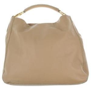 【レディース】 【バッグ・鞄】 【サイズ:-】 【中古】 【送料無料】 【y20190701】