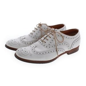 Church's  / チャーチ 靴・シューズ レディース|ragtagonlineshop