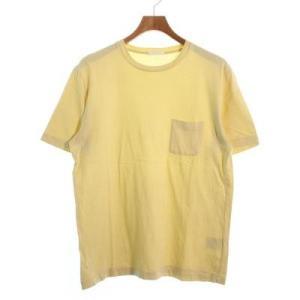 niuhans / ニュアンス Tシャツ・カットソー メンズ|ragtagonlineshop