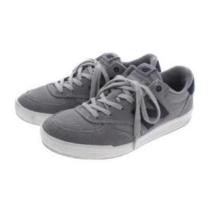 New Balance  / ニューバランス 靴・シューズ レディース ragtagonlineshop