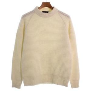 【メンズ】 【ニット・セーター】 【サイズ:M】 【中古】 【送料無料】 【y20190706】