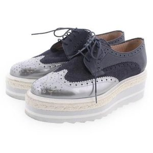 Pertini / ペルティニ 靴・シューズ レディース|ragtagonlineshop