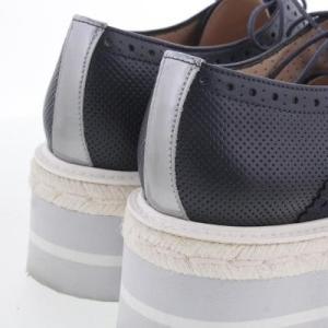 Pertini / ペルティニ 靴・シューズ レディース|ragtagonlineshop|05