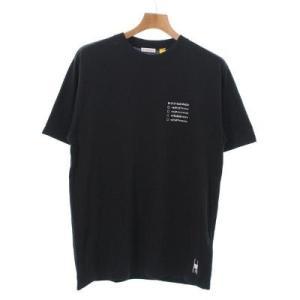 MONCLER  / モンクレール Tシャツ・カットソー メンズ