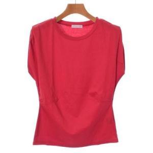 ESTNATION  / エストネーション Tシャツ・カットソー レディース ragtagonlineshop