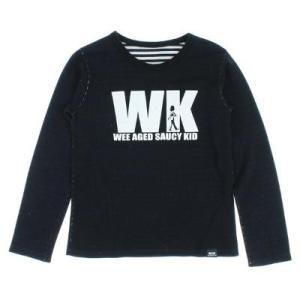 WASK  / ワスク キッズ|ragtagonlineshop