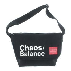 UNDER COVER  / アンダーカバー バッグ・鞄 メンズ|ragtagonlineshop