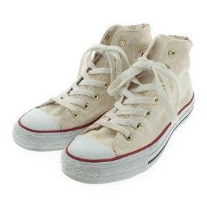 CONVERSE  / コンバース 靴・シューズ メンズ|ragtagonlineshop
