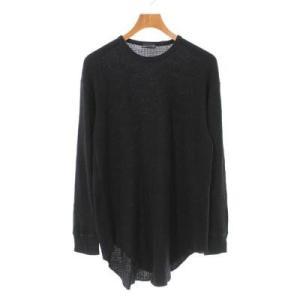 【メンズ】 【Tシャツ・カットソー】 【サイズ:42(S位)】 【中古】 【送料無料】 【y2019...
