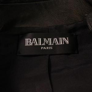 BALMAIN  / バルマン ブルゾン レディース ragtagonlineshop 03