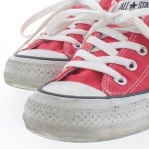 CONVERSE  / コンバース 靴・シューズ レディース|ragtagonlineshop|04