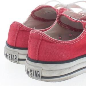 CONVERSE  / コンバース 靴・シューズ レディース|ragtagonlineshop|05