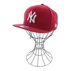 NEW ERA  / ニューエラ 帽子 メンズ|ragtagonlineshop