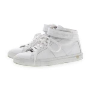 National Standard  / ナショナル スタンダード 靴・シューズ レディース|ragtagonlineshop