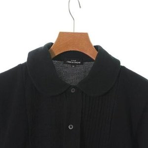 tricot COMME des GARCONS / トリコ コムデギャルソン Tシャツ・カットソー レディース ragtagonlineshop 03