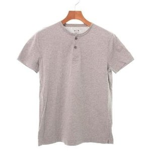 three dots  / スリードッツ Tシャツ・カットソー メンズ