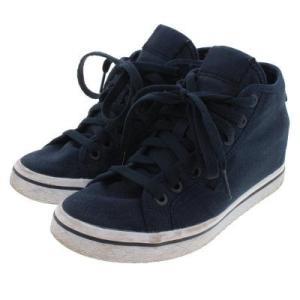 adidas  / アディダス 靴・シューズ レディース|ragtagonlineshop