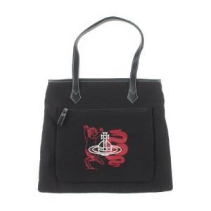 Vivienne Westwood / ヴィヴィアンウエストウッド バッグ・鞄 レディース|ragtagonlineshop