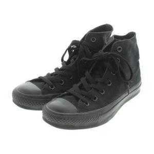 【レディース】 【靴・シューズ】 【サイズ:23.5cm】 【中古】 【送料無料】 【y201909...
