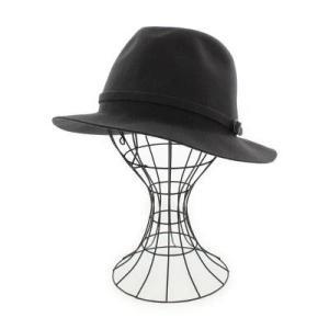 GARYU PLANET / ガリュープラネット 帽子 メンズ|ragtagonlineshop