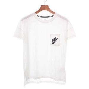 【レディース】 【Tシャツ・カットソー】 【サイズ:M】 【中古】 【送料無料】 【y2019091...