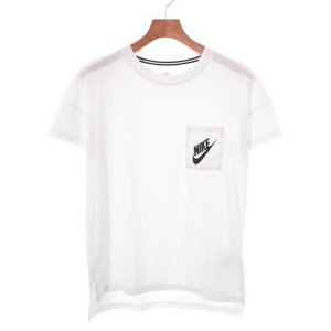 NIKE  / ナイキ Tシャツ・カットソー レディース|ragtagonlineshop