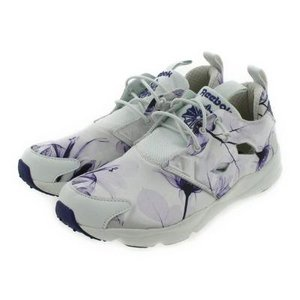 Reebok  / リーボック 靴・シューズ レディース|ragtagonlineshop
