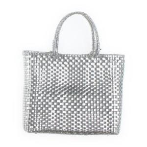 ANTEPRIMA  / アンテプリマ バッグ・鞄 レディース|ragtagonlineshop