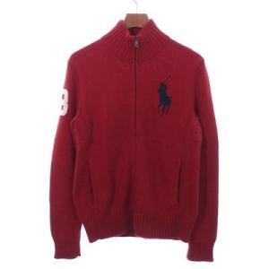 Polo Ralph Lauren  / ポロラルフローレン ニット・セーター メンズ
