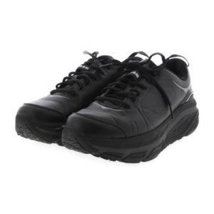 HOKA ONE ONE / ホカオネオネ 靴・シューズ メンズ