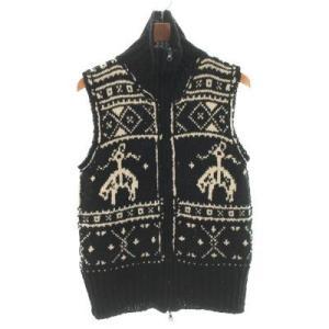 BLACK FLEECE BY Brooks Brothers / ブラックフリース バイ ブルックスブラザーズ ニット・セーター メンズ|ragtagonlineshop