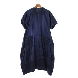 tricot COMME des GARCONS / トリコ コムデギャルソン ワンピース レディース ragtagonlineshop