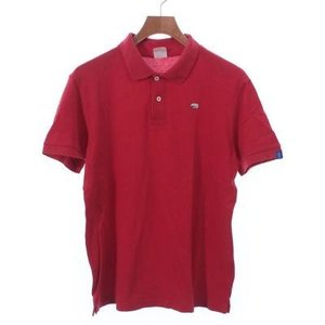 LOOPWHEELER / ループウィラー Tシャツ・カットソー メンズ ragtagonlineshop
