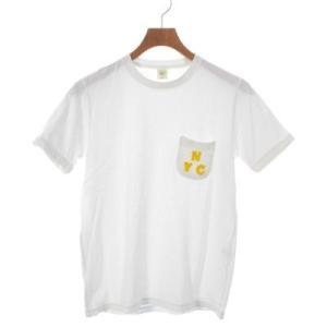 Jackman / ジャックマン Tシャツ・カットソー メンズ