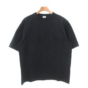 CAMBER / キャンバー Tシャツ・カットソー メンズ