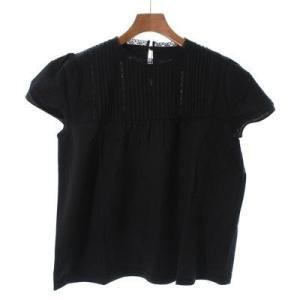anatelier  / アナトリエ Tシャツ・カットソー レディース|ragtagonlineshop