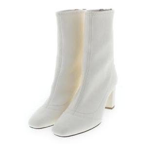 Sophia collection / ソフィアコレクション 靴・シューズ レディース|ragtagonlineshop