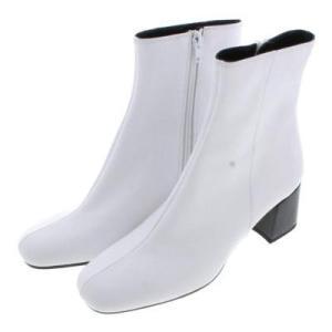 maypol / メイポール 靴・シューズ レディース|ragtagonlineshop