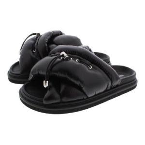 Pippichic / ピッピシック 靴・シューズ レディース|ragtagonlineshop