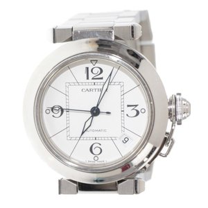 Cartier カルティエ 腕時計 レディース|ragtagonlineshop