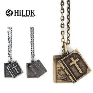 ハイエルディーケー HiLDK アクセサリー LDA5891...