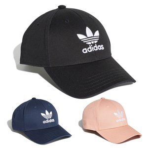 アディダス オリジナルス adidas originals ハット 帽子 バケットハット メンズ レディース BUCKET HAT AC BR9720  BK7271 ... 279fc0937108