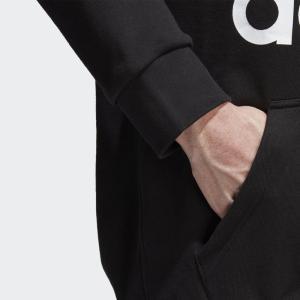 アディダス オリジナルス パーカー メンズ adidas originals ロゴ トレフォイル オーバーサイズ フーディー ブランド TREFOIL OVERSIZED HOODIE CW1246 DH5769|raiders|12