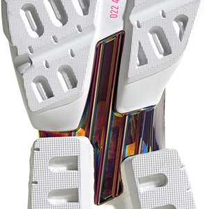 アディダス オリジナルス adidas originals スニーカー POD-S3.1 BOOST ブースト メンズ 靴 くつ ブランド カジュアル ストリート スポーツ 黒 ブラック DA8693|raiders|12